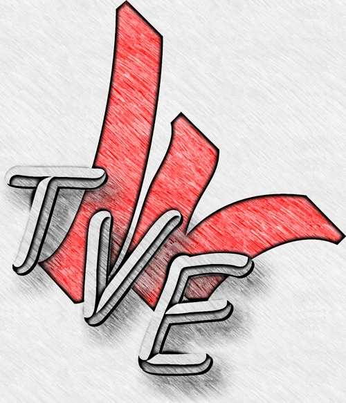 tve-logo_gemalt2.jpg